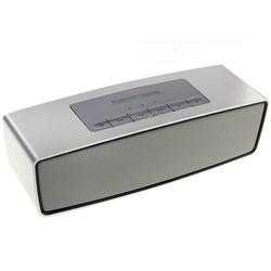 Geeek Wireless Bluetooth Speaker KR-9700A