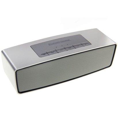 Geeek Wireless Bluetooth Lautsprecher KR-9700A
