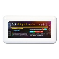 Mi Light RGBW LED Stripes-Steuerpult Rf-2.4G