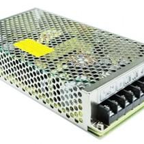 20 Meter LED Streifen + Trafo Netzteil 12V DC 15A