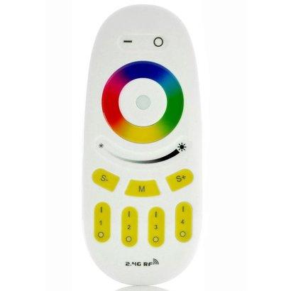 Mi Light Full Color Touch Fernbedienung mit 4 Kanälen