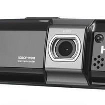 DashCam CarCam AT550 HD 1080p 148° Wide Range