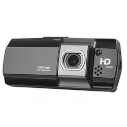 Geeek DashCam CarCam AT550 HD 1080p