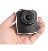 Geeek Dashcam Full HD 1080P