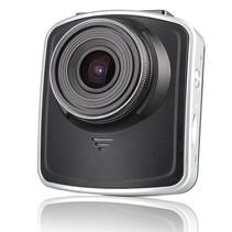 Dashcam Full HD 1080P Ultra Wide Car Camera 24h Parking Recording Mode