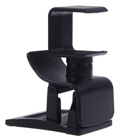 Playstation 4 Eye Camera Standaard