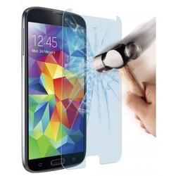 Geeek Sterke Tempered Glass Screenprotector Samsung S5