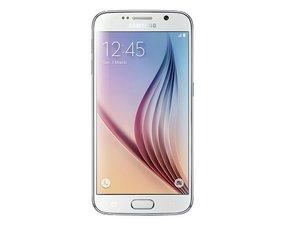 Samsung S6 Zubehör