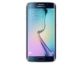 Samsung S6 Edge Zubehör