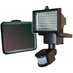 Geeek Sterke Solar Led Buitenlamp met Bewegingssensor