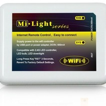 Milight WiFi Receiver Ontvanger Controller Box