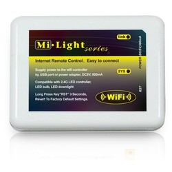Mi Light Milight WiFi Empfänger Controller Box