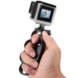 Geeek Knuckles holder GoPro
