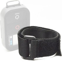 Armbandhalterung für GoPro