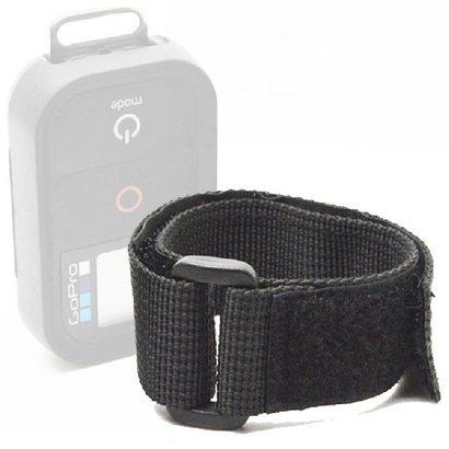Geeek Armbandhalterung für GoPro