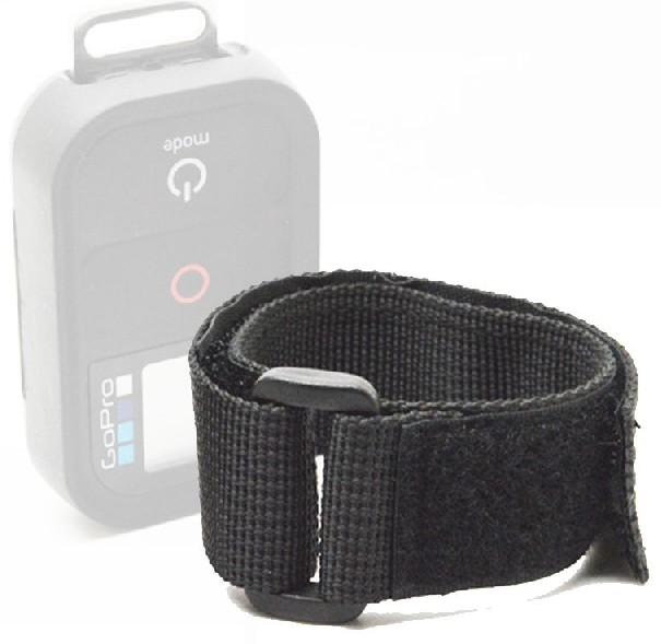 Polsband Armband voor de GoPro