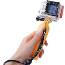 Bobber Floating Handle for GoPro