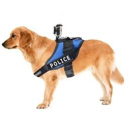 Geeek Fetch Hundegeschirr / Halter / Strap für GoPro