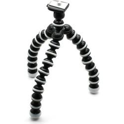 Geeek Hochwertiger Octopus Stativhalter für GoPro