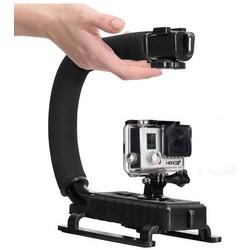 Geeek GoPro Video and DSLR Handle Holder