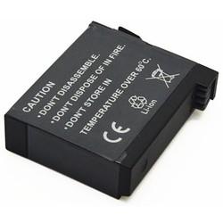 Geeek GoPro Hero 4 Battery 1160 mAh