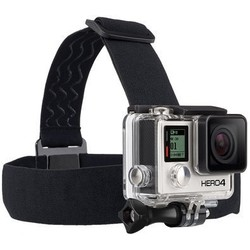 Geeek Extra GoPro Hero Stirnband