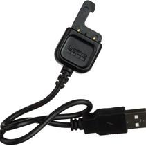 Wi-Fi Remote Oplaadkabel voor GoPro