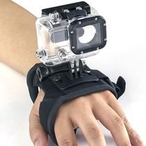 Hand Strap / Houder voor GoPro