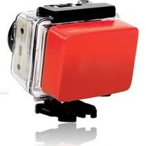 Drijvende Spons voor GoPro Hero