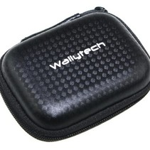 Wallytech Mini Case / Cover for GoPro