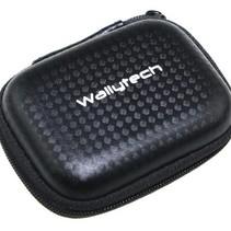 Wallytech Mini-Tasche für GoPro