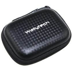 Geeek Wallytech Mini Case / Cover for GoPro