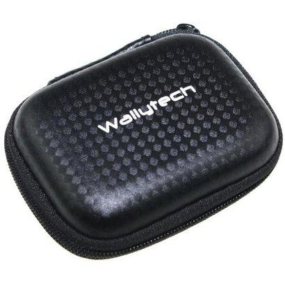 Geeek Case Wallytech f