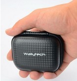 Geeek Wallytech Mini-Tasche für GoPro