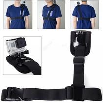 Shoulder Strap / Harness for GoPro