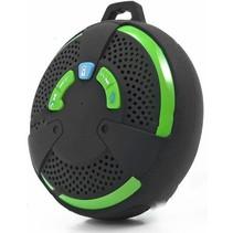 Wasserdichte Outdoor Bluetooth Lautsprecher