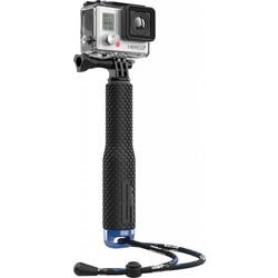 Geeek GoPro Extra Firm selfie Stick