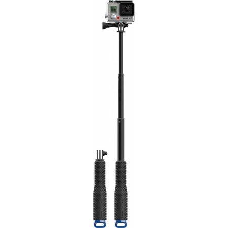 Geeek Extrastarker Selfie Stick für GoPro