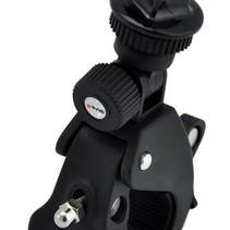 Mountainbike-Halterung für GoPro Hero