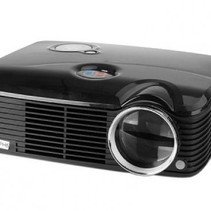 Led Super HD 1080P Projector