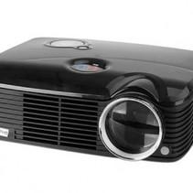 Super Led HD Beamer 1080P