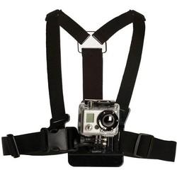 Geeek GoPro Chest Mount Harness Chest Belt holder