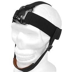 Geeek Extra leichtes GoPro Kopfband