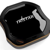 TK Super Star 109 wasserdichter GPS-Tracker