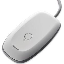 Geeek Xbox Controller-Anschluss für PC