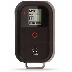 Geeek WiFi Remote Fernbedienung für GoPro