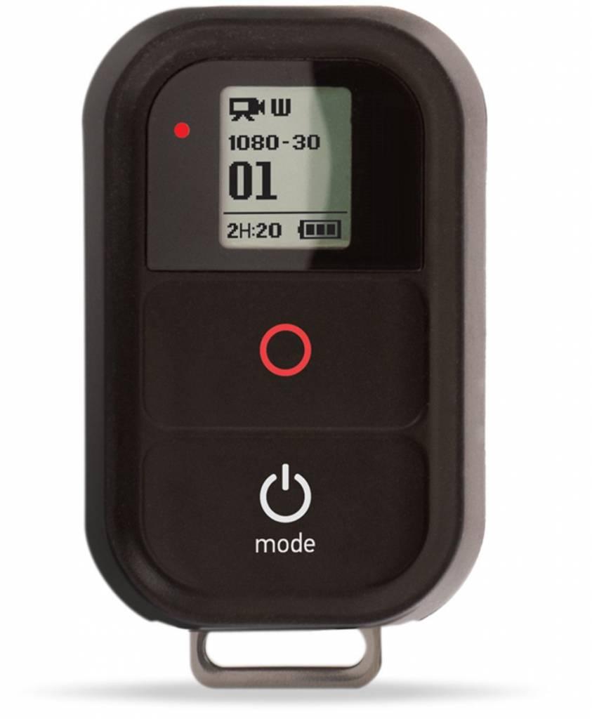 GoPro Hero WiFi Remote Afstandsbediening