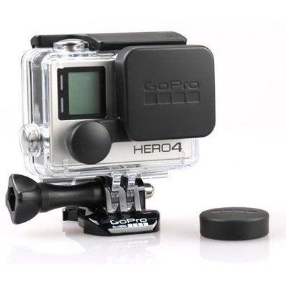 Geeek Objektivschutz Set für  GoPro