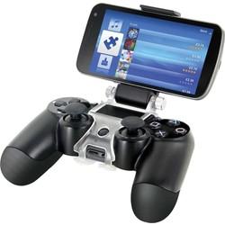 Geeek Smartphone Houder Klem Mount voor PS4 controller