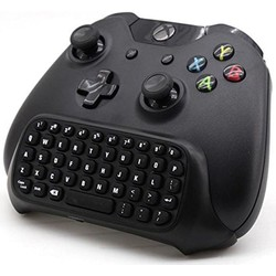 Geeek Xbox One Mini Keyboard Controller Chatpad